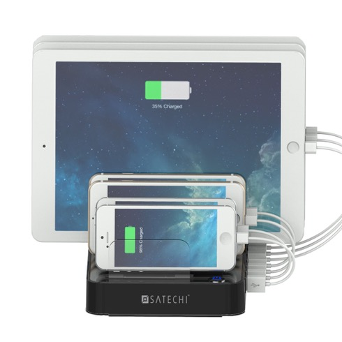 Satech7portusbchargingstation03