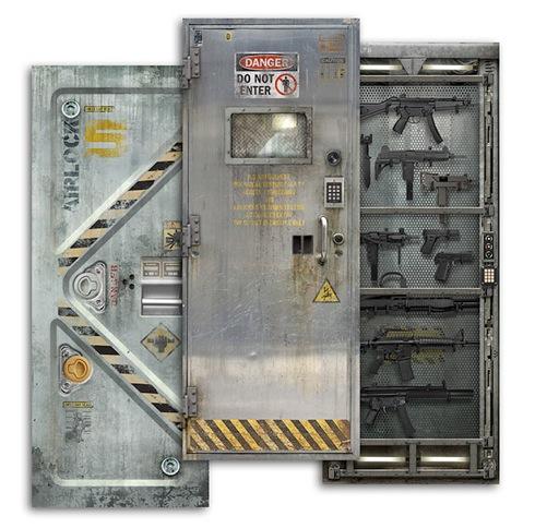Scifidoordecals01