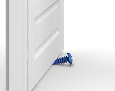 Screwdoorstop03