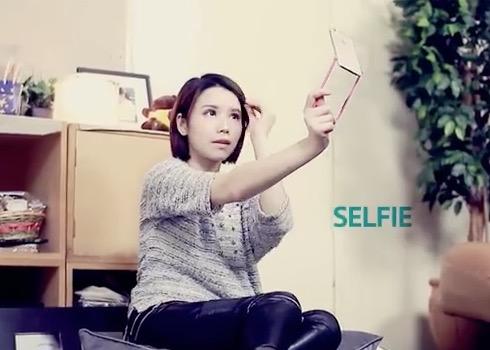 Selfiesnapshotcase01