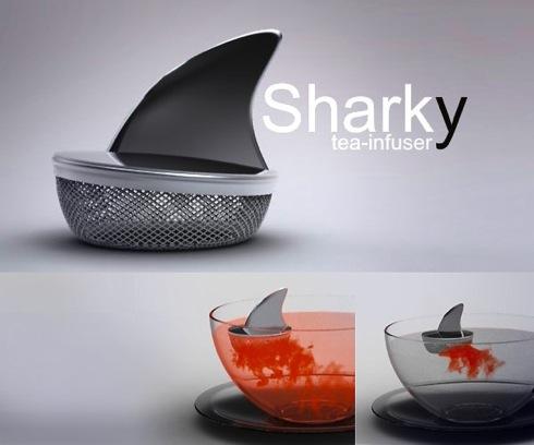 Sharkyteainfuser01