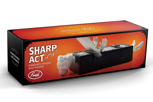 Sharpact02