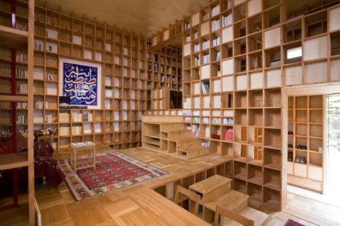 shelf-pod01