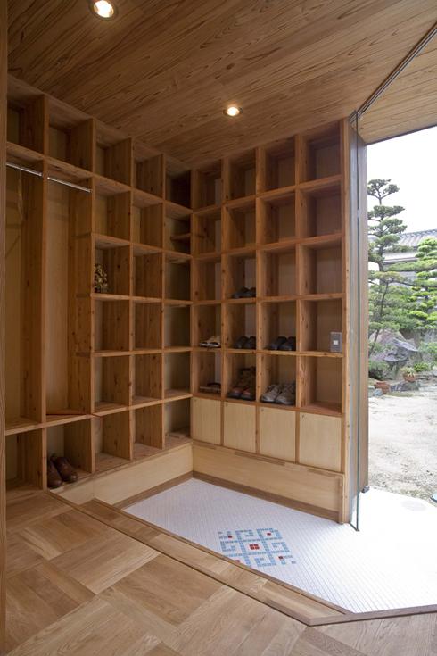 shelf-pod04