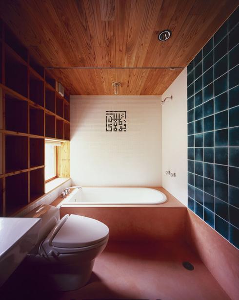 shelf-pod05