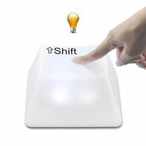 shiftkeylamp01.jpg