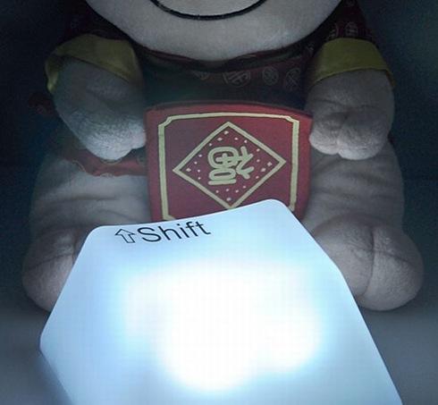 shiftkeylamp03.jpg