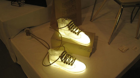Shoelamp02