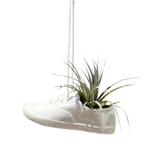 Shoepot01