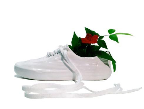 Shoepot02