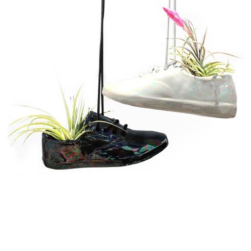 Shoepot03