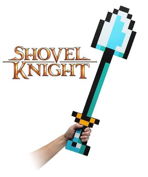 Shovelknight01