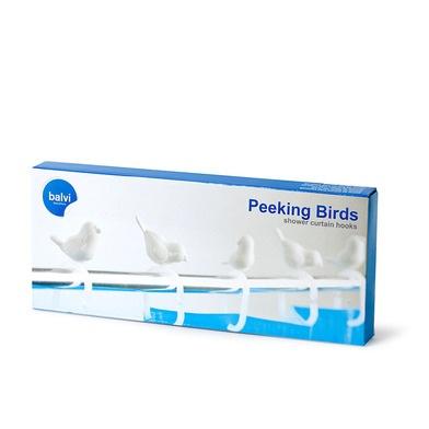 Showercurtainhookspeekingbirds02