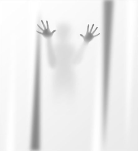Showercurtainscary02