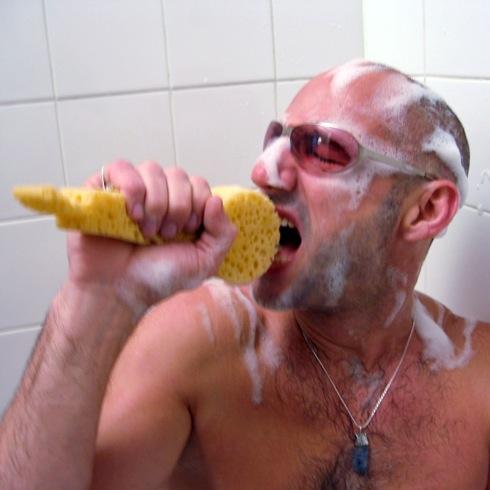 Showermicsponge01