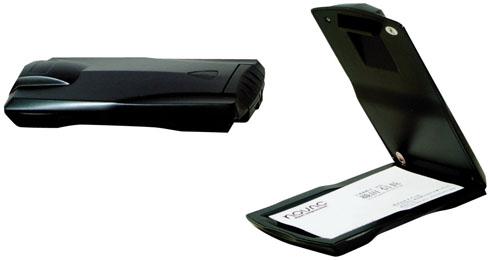 Simplyscancardscanner01