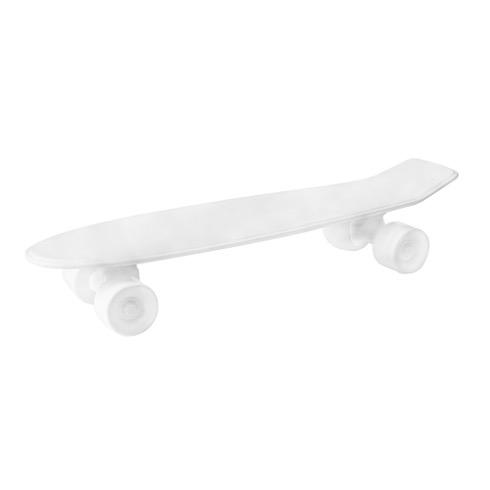 Skateboardporcelaintray02