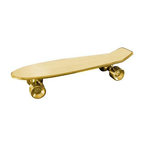 Skateboardporcelaintray03