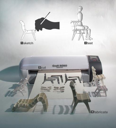 sketchchair01.jpg