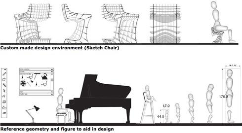 sketchchair02.jpg