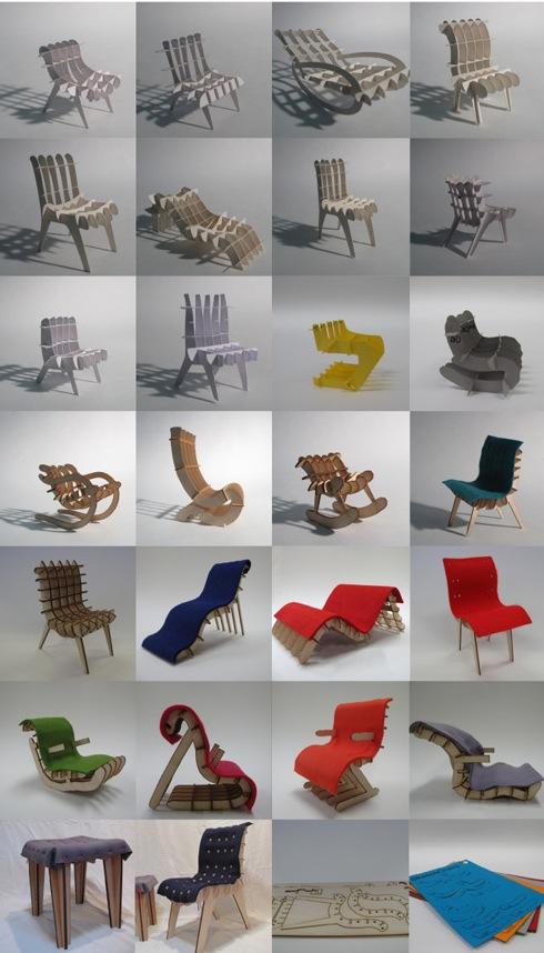 sketchchair03.jpg