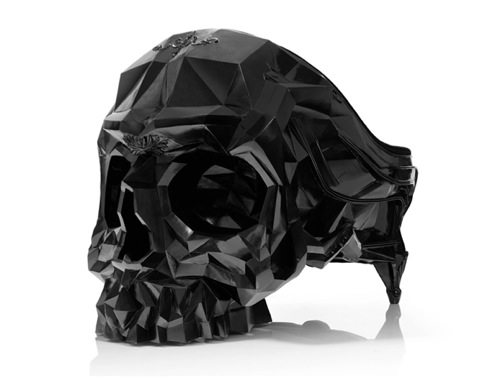 Skullarmchair01