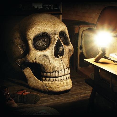 Skullchair04