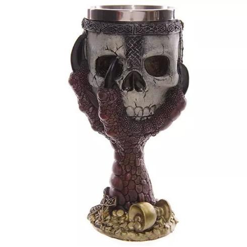 Skullholder04