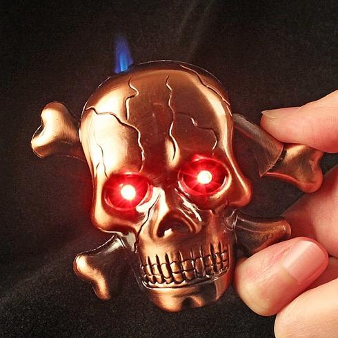 Skulllighter01
