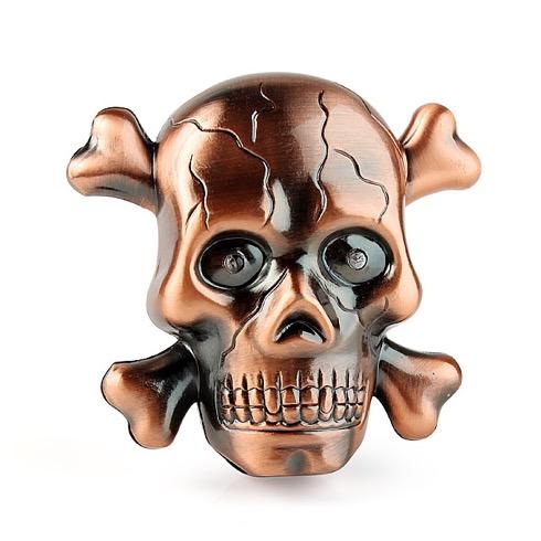 Skulllighter02