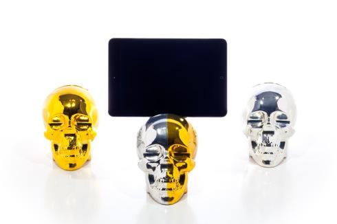 Skulltabletholder01