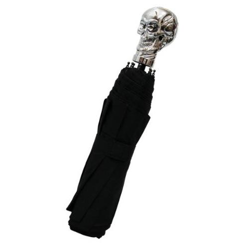 Skullumbrella02