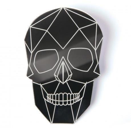Skullwallmirro02