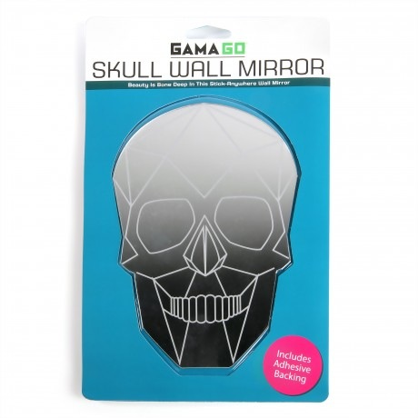 Skullwallmirro03