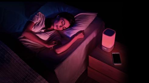 Sleepacenox04