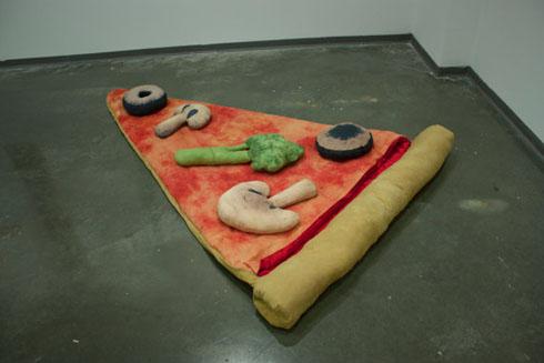 Sliceofpizzasleepingbag03