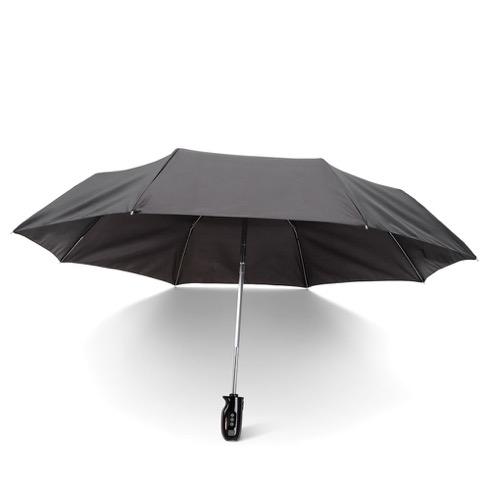 Smartbrella02