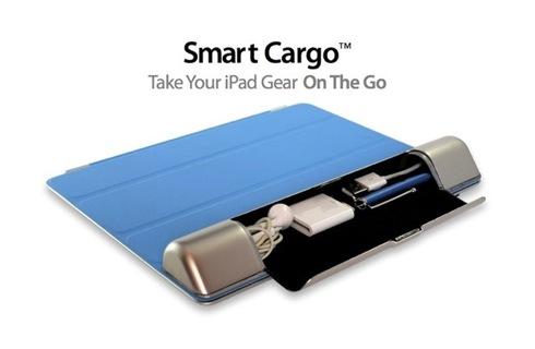Smartcargo01
