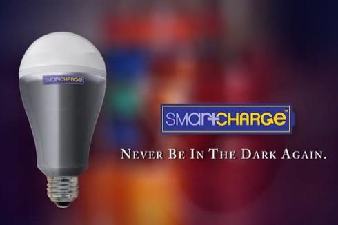 Smartcharge01