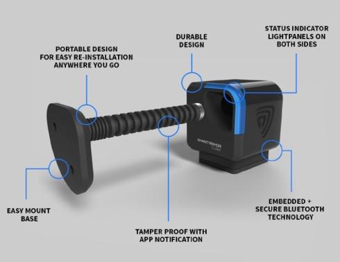 Smartcube02