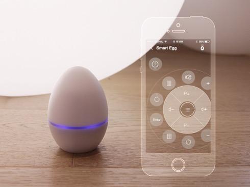 Smartegg01