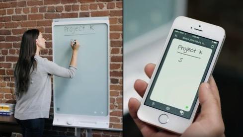 Smartkapp01