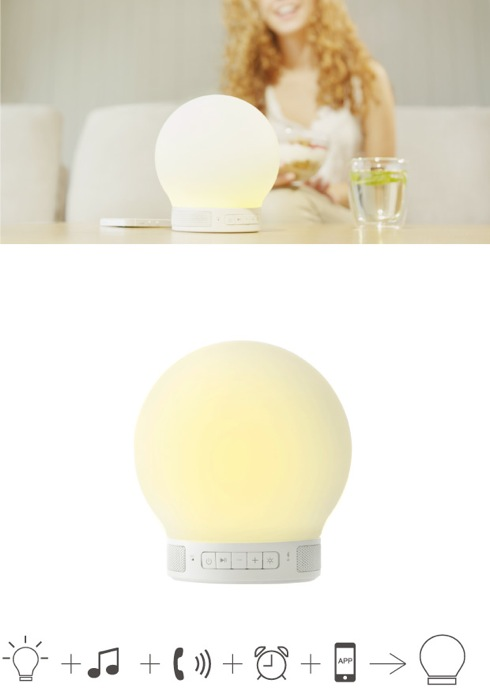 Smartlampspeaker01