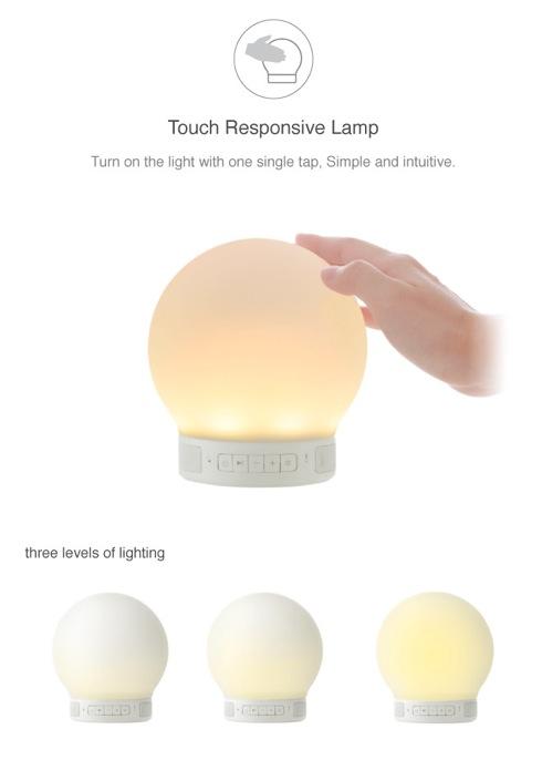 Smartlampspeaker03