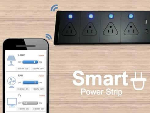 Smartpowerstrip01