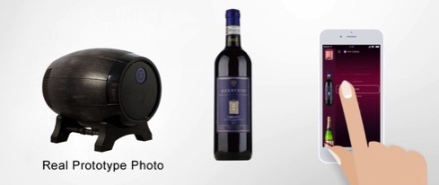 Smartwinecabinet02