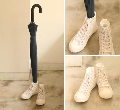 Sneakerumbrellastand01