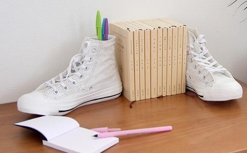 Sneakerumbrellastand03