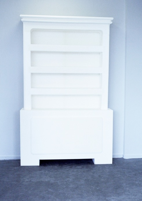 Softcabinet04
