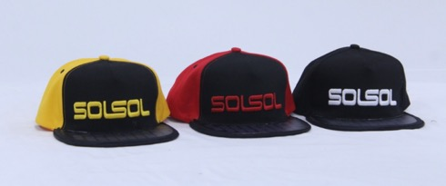 Solsol02